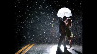 Bin Tere Sanam (Lyrics) | Romantic song