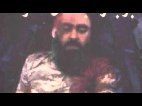 URGENT: ISIS leader Abu Bakr al-Baghdadi killed by US airstrikes.