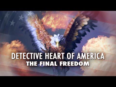 Heart - America