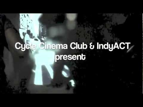 Bike It On & CycleCinemaClub.m4v