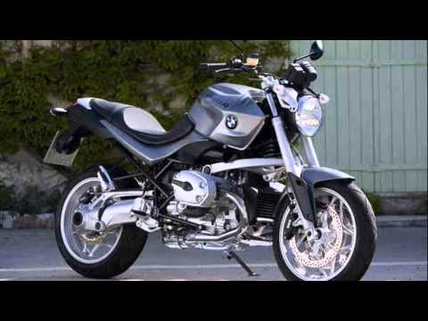 bmw r 1200 r review youtube. Black Bedroom Furniture Sets. Home Design Ideas