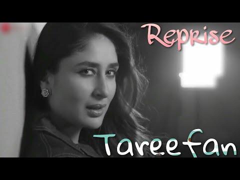 Download Lagu  Tareefan New Version ft Lisa Mishra   Veere Di Wedding   QARAN   Kareena, Sonam, Swara & Shikha Mp3 Free