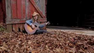 Watch Summerlyn Powers Alabama Kinda Girl video