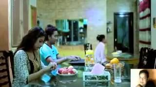 Bangla New Song 2013--Amare Chariya By Tausif