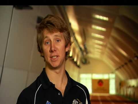 Australian Coaches - Sport Psychology