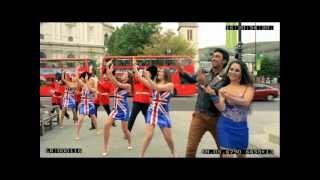 pyar ka bukhar song teaser making challenge 2