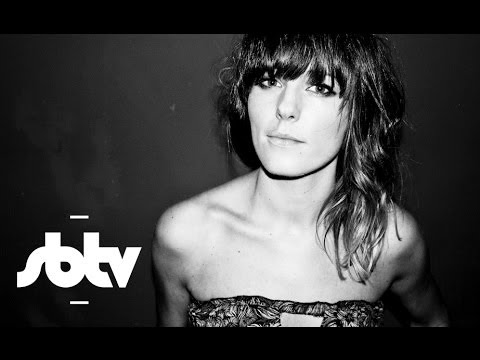 Nina Smith - This Love (Live @ SBTV, 2013)