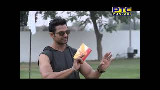 Welcome to Punjab - Mr. Punjab | Semi Finals Part -2 | Full Episode - 22 | PTC Punjabi