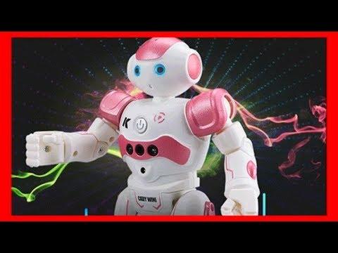 Самый лучший робот форекса
