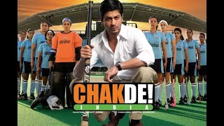 download lagu Maula Mere Lele Meri Jaan- Chak De India With gratis