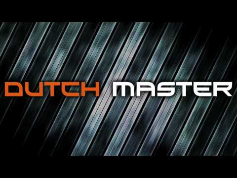 Dutch Master - February 2010 Minimix - Hardstyle - Hard Dance - DMW