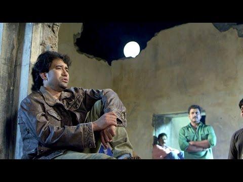 Dabe Paon Aiha Nazariya Bachake Male | Dinesh Lal Yadav | Sad Bhojpuri Song | Watch in HD