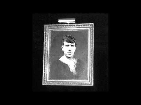 Gerard Reve - Een nieuw paaslied
