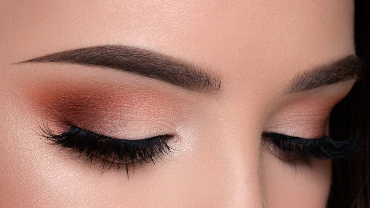 Discussion on this topic: Easy ideas for prom makeup, easy-ideas-for-prom-makeup/