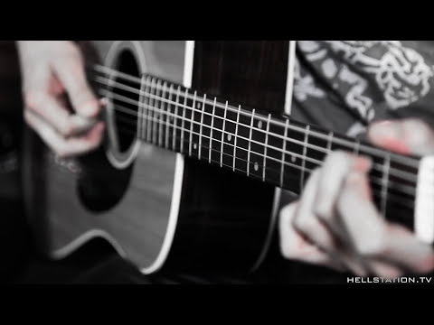 HeLLeR - Live It up [Jennifer Lopez ft. Pitbull Official Acoustic Cover]