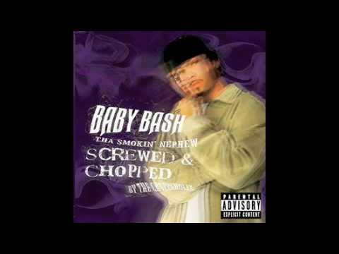 Baby Bash - Yeh Suh!