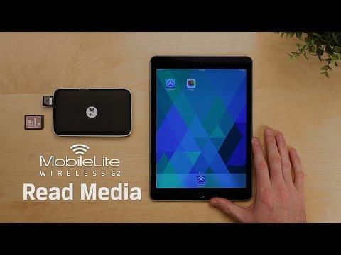 media 1 mobile in balam pichkari video
