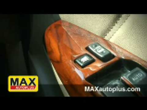 Interior Accessories for TOYOTA HILUX VIGO 2008