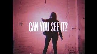 Passion 2019 Promo Video