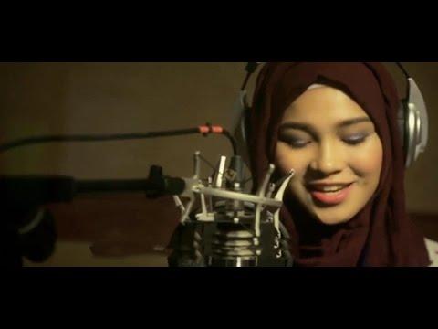 Jokowi Jangan Kau Ragu ★ Haddad Alwi Feat. Rara Tarmizi video