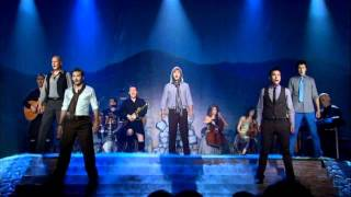 Watch Celtic Thunder Heartland video