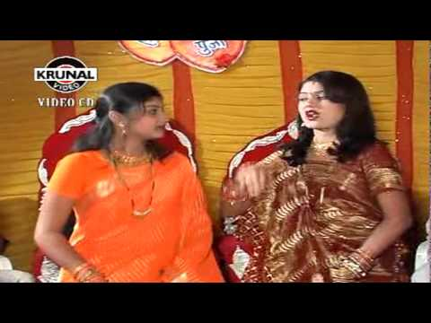ukhan marathi-ahirani-bojpuri songs (man dola re dola) khandesh...