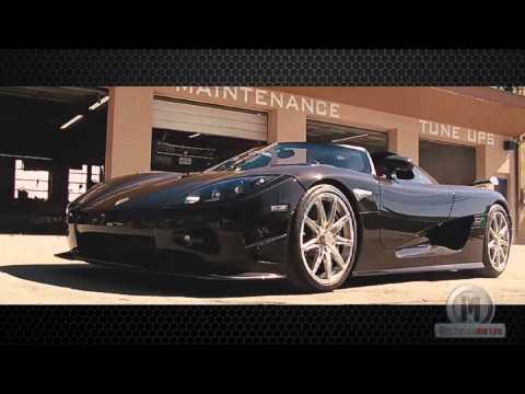 control en cines 2011 http www rapidosyfuriosos5 com vin diesel y paul
