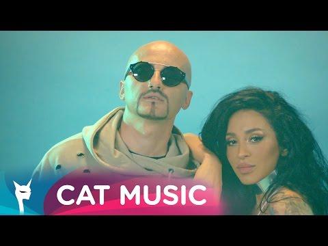 VOLTAJ feat. Ruby & Colin - Nana (Official Video)