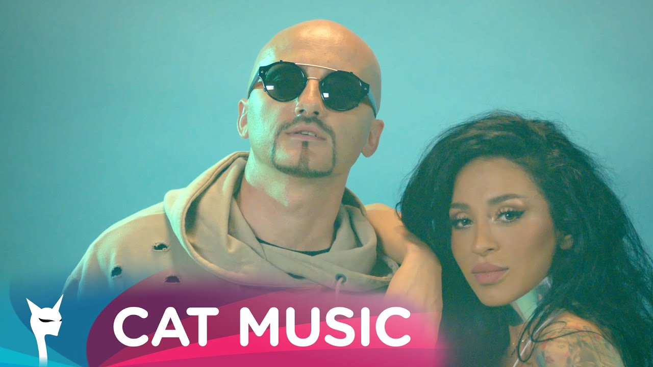 VOLTAJ - Nana (feat. Ruby & Colin) Official Video