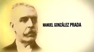 Manuel Gonzalez youtube