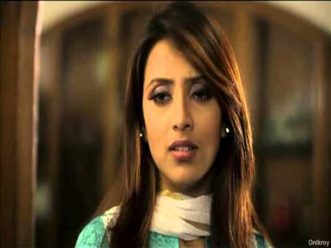 Jol Kona Ure Jay - Valobashi Tai - Bidya Sinha Mim And Sajol video