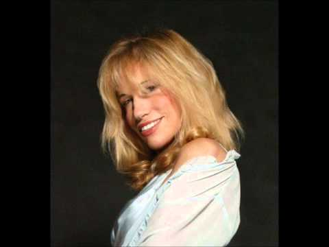 Carly Simon - In Pain