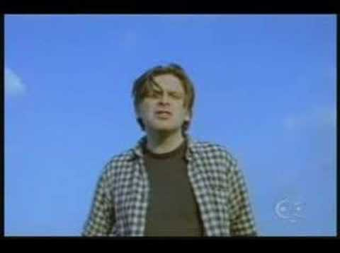 Teenage Fanclub - I Don't Want Control Of You Music Videos