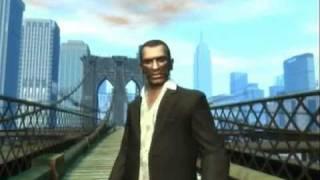 """Detrás de las cámaras """"GTA 4 Duro de joder"""" (Loquendo)"""