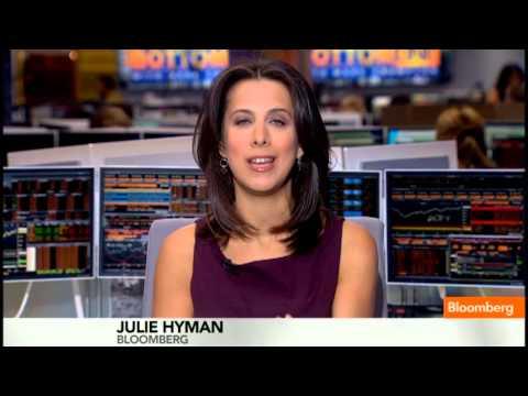 Herbalife to Add Two Board Members Chosen by Icahn