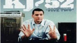 Watch Kj52 Im Guilty video