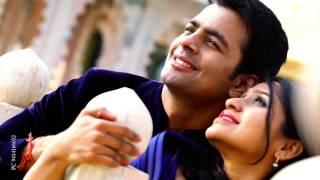 RANG JO LAGYO  Himanshu Meghal Prewedding story