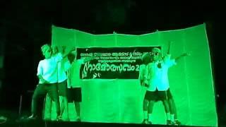 Download Yuvadhara club malakka gramolsavam. 2016 3Gp Mp4