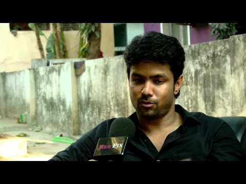 Tamil Movie Vethu Vettu  Hero Gets Angry For Crticising Movies In Social Media – Redpix24x7 video