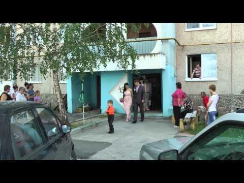 Сумашедшая свадьба в Бресте (студия ЭмиТа г.Брест)http://emita.ucoz.ru/
