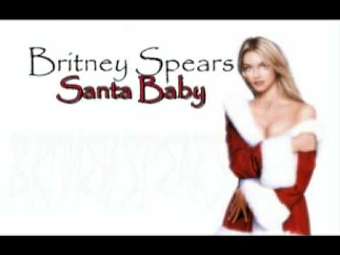britney-spears-santa-baby.html