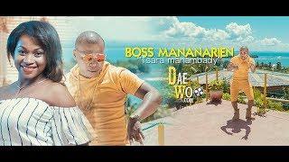 Boss mananarien - Tsara manambady (by daewoo 2k18)