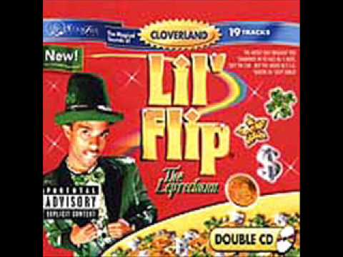 Lil FLip ft. Slim Thug and ESG