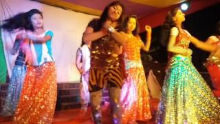 Bengali Dj remix video songs full HD 1080p