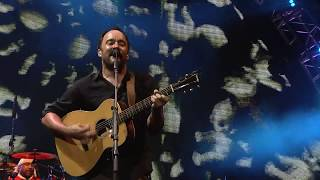 Watch Dave Matthews Band Cornbread video