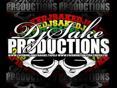 SUBHA HONE NA DE - ( DJ SAKE REMIX 2012 ) demo