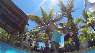Kalama Kamp Fiji 2013 Movie