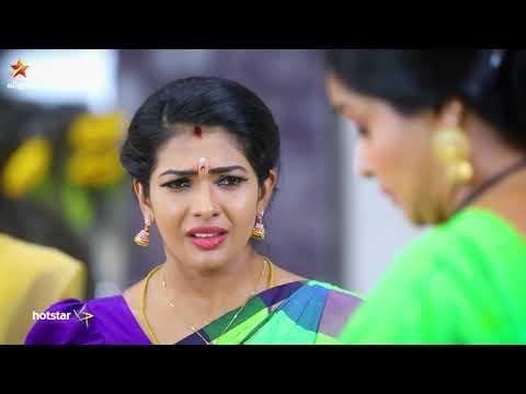Aranmanai Kili Promo 04-04-2019 Vijay Tv Serial Online