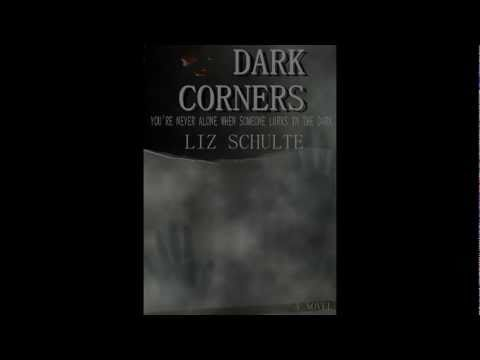 Dark Corners Trailer