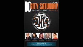 "January 7, 2017 - 10 City Tour...Be The Guest of The ""Travel Queen"""